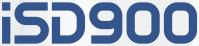 iSD900